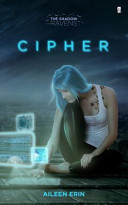 Cipher Book Cover