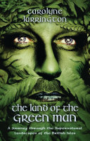 The Land of the Green Man Book Cover