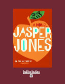 Jasper Jones (Volume 1 of 2) (EasyRead Super Large 18pt Edition)