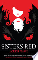 Sisters Red Book Cover