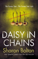 Daisy in Chains Book Cover