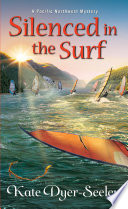 Silenced in the Surf Book Cover