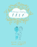 Book cover: Imaginary Fred
