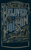 Beloved Poison Book Cover