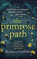 The Primrose Path Book Cover