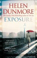 Exposure Book Cover