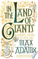 In the Land of Giants Book Cover
