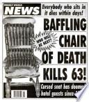 30 Jun 1992