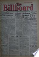 14 Jul 1956