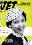 14 Apr 1955