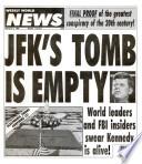 4 Feb 1992