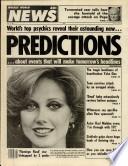 2 Jun 1981