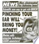 8 Oct 1991