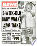 27 Nov 1990