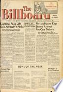 13 Oct 1958