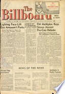 13 Oct 1958