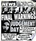 20 Apr 1999