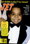 10 Dec 1981