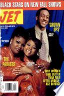 4 Oct 1999