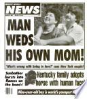 15 Oct 1991