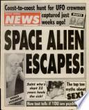 20 Nov 1990