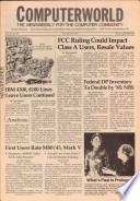 30 Nov 1981