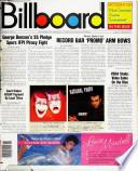 29 Jun 1985