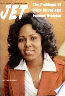 21 Feb 1974