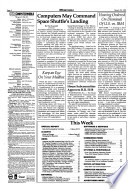 29 Mar 1982