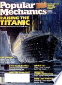 Jan 1986