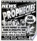 27 Apr 1999