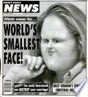 19 Dec 1995