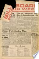 17 Apr 1961
