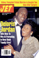13 May 1996