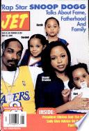 22 May 2000