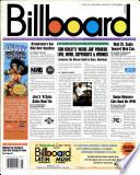 8 Apr 2000