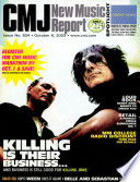 6 Oct 2003