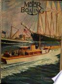 Sep 1919