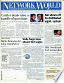 6 Feb 1995