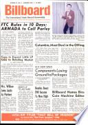 10 Oct 1964