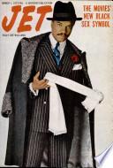 1 Mar 1973