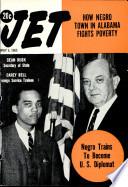 6 May 1965