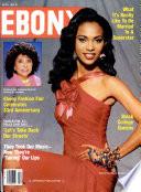 Apr 1991