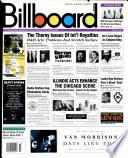 10 Jun 1995