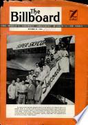 21 Oct 1950