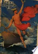 Jan 1918