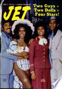 7 Apr 1977