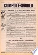 16 Apr 1984