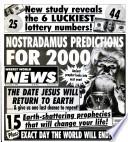 2 Nov 1999