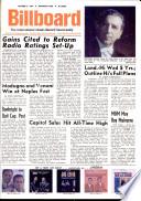 3 Oct 1964